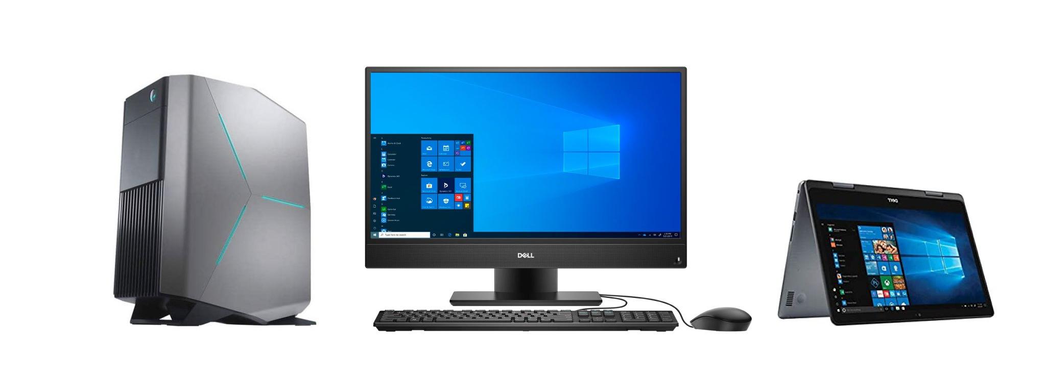 Expert Mac Repair - Dell Computer Repair Lewisville