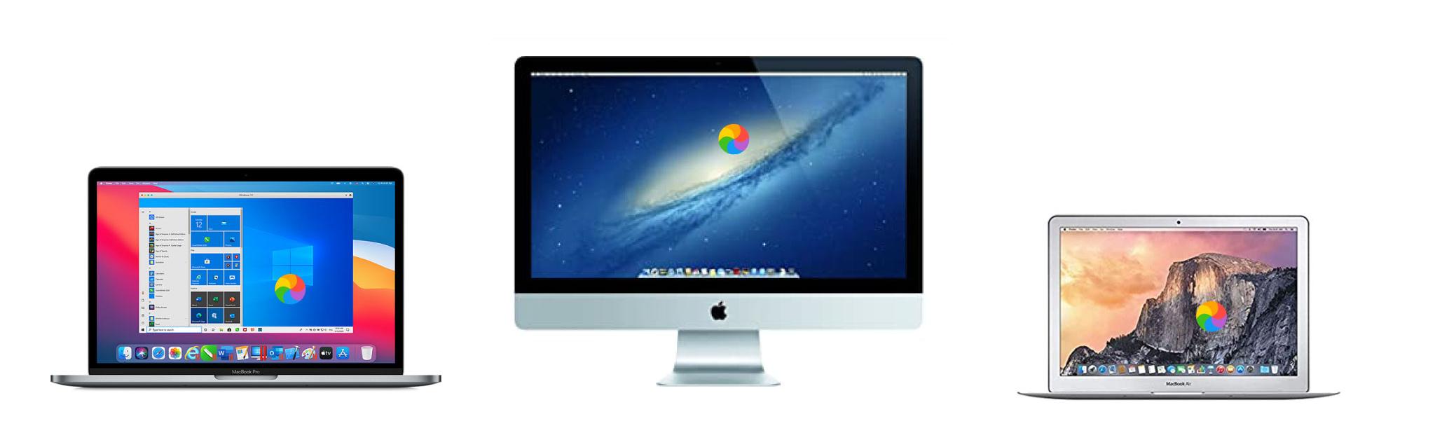 Expert Mac Repair Service - Slow Mac Repair Lewisville