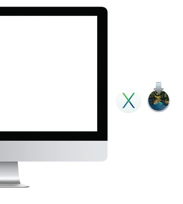 Expert-Mac-Repair---iMac-macOS-configuration-Lewisville