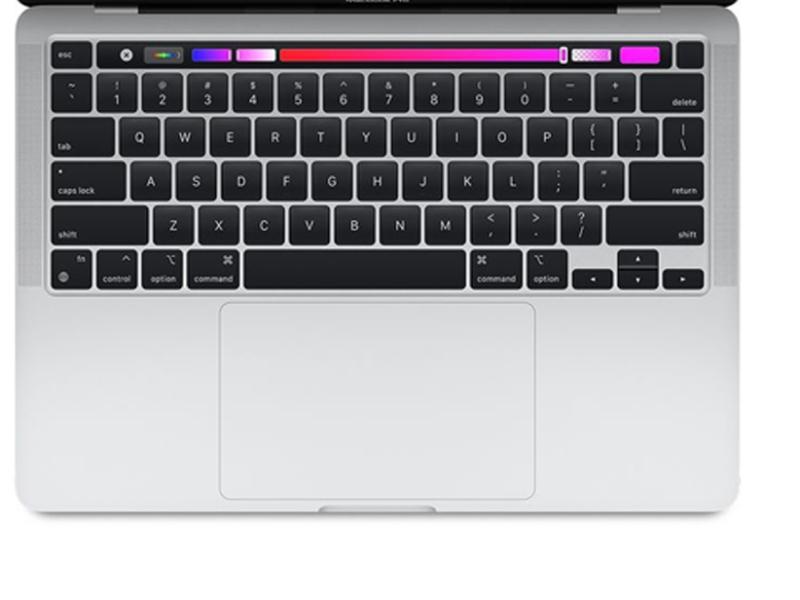 expert-mac-repair-macbook-keyboard-replacement-lewisville