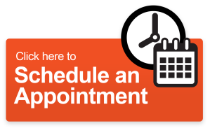 Schedule An Appointment For Expert Mac Repair Lewisville Texas